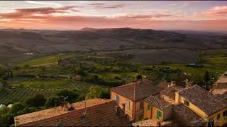 Download Musica italiana tradicional tipica folk instrumental Video