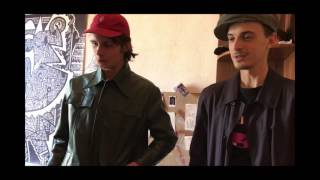 Download Optimus Gang - Аниматоры Video