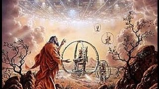 Download Time to Unroll the Scroll - The Book of Enoch Exam Ch. 1-14 Video