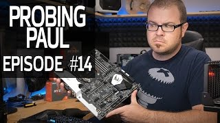 Download What's the BEST way to sell old PC Parts? - Probing Paul #14 Video