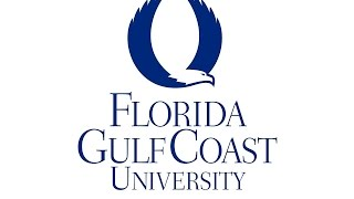 Download FGCU - Presidential Search Video