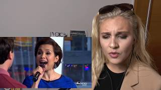 Download Vocal Coach | Reaction& Tips| LEA SALONGA &Brad Kane perform 'A Whole New World Video
