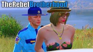 Download GTA 5 Roleplay   TRB #2   Primrose III   ft. OneOceanTen, Jwomackgames, Duckman Gaming Video