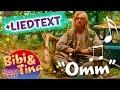 Download Omm - official Musikvideo MIT LIEDTEXT in voller Länge aus BIBI & TINA Kinofilm 3 Video