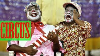 Download Asiad Circus, Jemini Circus Manimajra, Chandigarh India 2018 Video