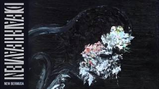 Download Deafheaven - Luna Video