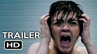 Download X-Men: The New Mutants Official Trailer #1 (2018) Maisie Williams Marvel Action Movie HD Video