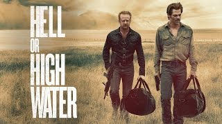Download Hell or High Water - Trailer 3 - David and Goliath - HD Video