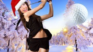 Download HOLE IN ONE!! (Golf It) Video