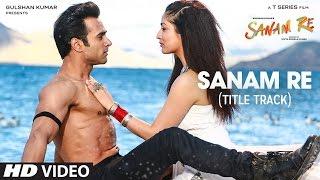 Download Hindi new full movie sanam re 2016 Video