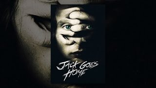 Download Jack Goes Home Video