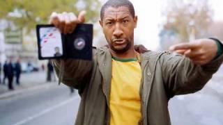 Download Taxi 3-Making of generiq Video