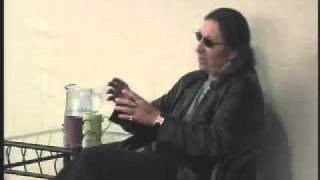 Download Modern Humans are Walking Dead! ~John Trudell Video