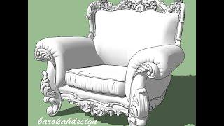 Download SketchUp Video