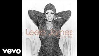 Download Leela James - Hard For Me Video