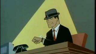 Download Dick Tracy: Phony Pharmers Video