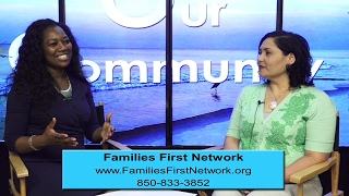 Download Our Community - Families First Network (Feb 2017) Video