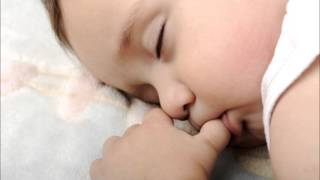 Download Smart Baby Music-Brahms' Lullaby-Soothing and Soft Music to Help Babies Sleep Video