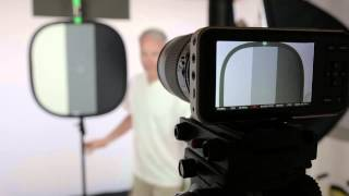Download Black Magic Pocket Cinema Camera Exposure Tutorial Video