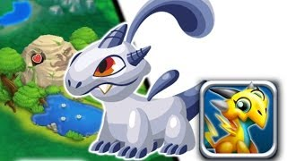 Download How to breed Wind Dragon 100% Real! Dragon City Mobile! [NEW] [LEGENDARY DRAGON] Video