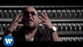 Download Big Smo - Workin' feat Alexander King Video