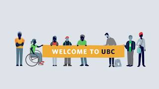 Download I've been admitted to UBC. Now what? Video