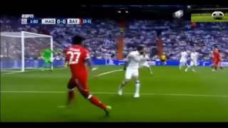 Download REAL MADRID VS BAYERN MUNICH 4-2 GOLES y RESUMEN COMPLETO CHAMPIONS 2017(All Goals & Highlights) Video
