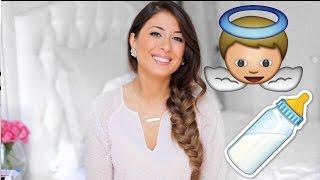 Download Baby Favorites | Mimi Ikonn Video