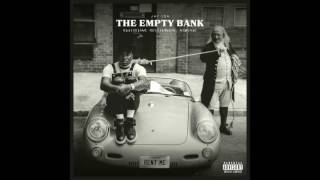 Download Jay IDK - I Picture Video