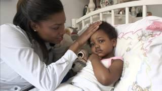 Download RSV - Boys Town Pediatrics Video