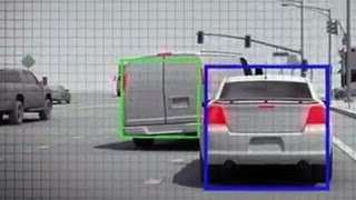Download Top 5 future car tech innovations Video