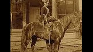 Download Who was Belle Starr? (Jerry Skinner Documentary) Video