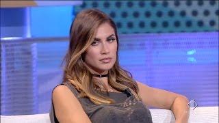 Download Melissa Satta Stivali Piedi Tiki Taka Video