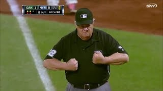 Download MLB Umpire Bloopers Video