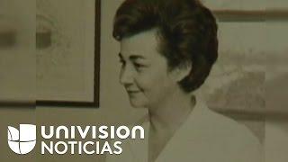 Download Juanita Castro lamenta que su hermano Fidel no haya sido el gobernante que se merecía Cuba Video