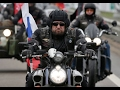Download От ворот «Патриот». Как «Ночных волков» прогнали из Севастополя | Радио Крым.Реалии Video