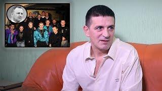 Download BALKAN INFO: Zoran Branković Lepi – Svi u podzemlju su znali ko je ubio Željka Ražnatovića Arkana! Video