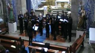 Download Avé Maria - Manuel Faria Video