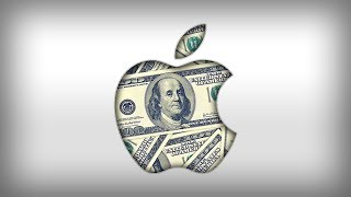 Download Top 10 Richest Companies In The World Video