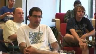 Download Harvard School of Engineering Video