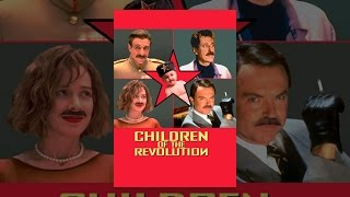 Download Children of the Revolution Video