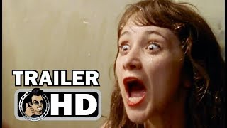 Download MR. ROOSEVELT Official Trailer (2017) Noël Wells Comedy Movie HD Video