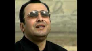 Download Elxan Şirinov - Ata həsrəti Video