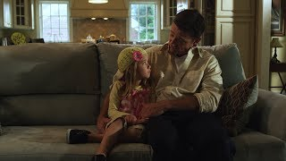 Download Summer Snow Official Trailer (2014) HD Video