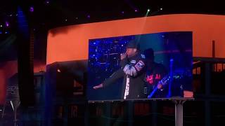 Download Eminem Brings Out 50 Cent at Coachella 2018 (Full) Video