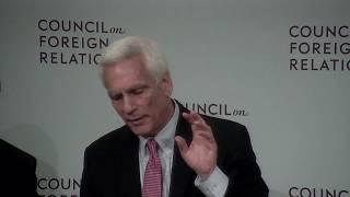 Download CLIP: Jared Bernstein on the Prickly Politics of U.S. Debt Reduction Video