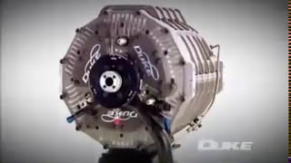 Download Duke Engines | All information about Duke Engines Video