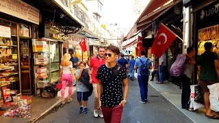 Download 40 Things To Do & See In Istanbul Turkey Video