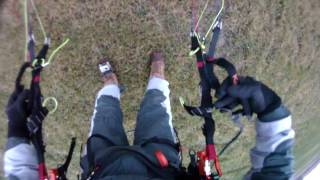 Download Paramotor PPG Paramoteur 131 Video