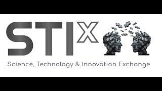 Download Dr. John Rogers, ″Transient Electronics″ Video
